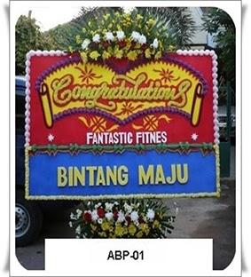 Toko Bunga Mustika Jaya Kota Bekasi Jawa Barat