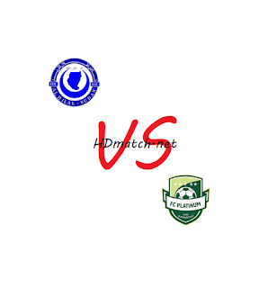 مباراة بلاتينوم والهلال السودان بث مباشر مشاهدة اون لاين اليوم 25-1-2020 بث مباشر دوري أبطال أفريقيا fc platinum vs al hilal sd