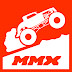 MMX Hill Dash v1.0.7454 Mod