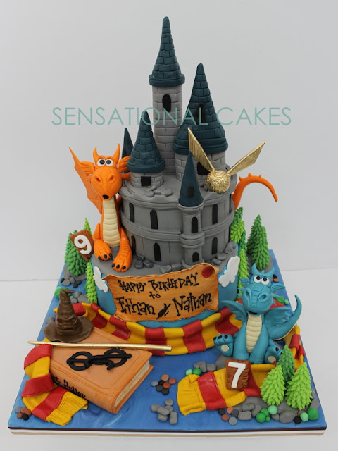 dragon theme cake singapore . sensational cake singapore