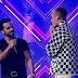Lirik Lagu Despacito - Luis Fonsi ft Justin Bieber & Daddy Yankee