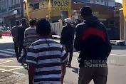 Dituding Melakukan Pengrusakan Lahan, 8 Orang Petani Dipolisikan oleh PTPN VIII