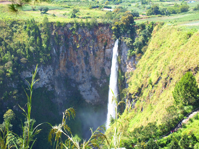 More Best Places in Lake Toba, North Sumatera, Indonesia
