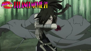 Dororo-Episode-2-Subtitle-Indonesia