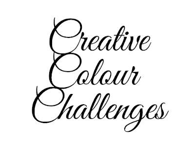 Creative Colour Challenges