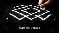 5-dots-Diwali-muggulu-910ad.jpg