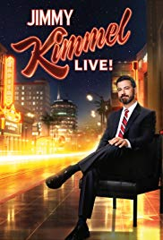 Jimmy Kimmel Download Kickass Torrent