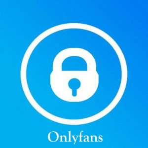 Onlyfans Apk Free Download For Android