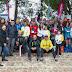 El Gobierno de CLM apoya la celebración de actividades deportivas en lugares de interés patrimonial, turístico y cultural