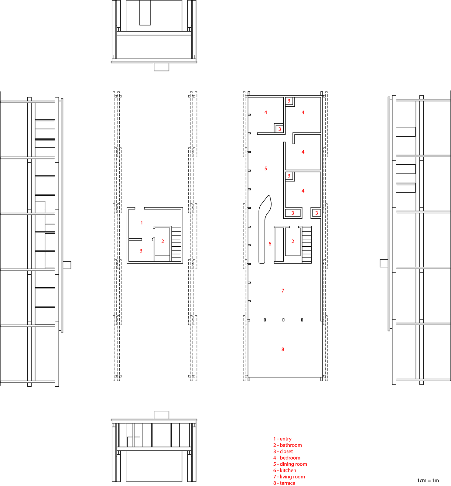 MiddelboeHouse_roomlabels Farnsworth House Floor Plan Diagram on german pavilion plan, farnsworth house interior, farnsworth house dimensions, farnsworth house elevation, farnsworth house bedroom, farnsworth house gettysburg, farnsworth house exterior, farnsworth house site plan, farnsworth house drawings, farnsworth house windows, farnsworth house ghosts, villa savoye floor plan, farnsworth house diagrams, farnsworth house model, barcelona pavilion floor plan, farnsworth glass house, farnsworth house illinois, farnsworth house flood, farnsworth house details, unity temple floor plan,
