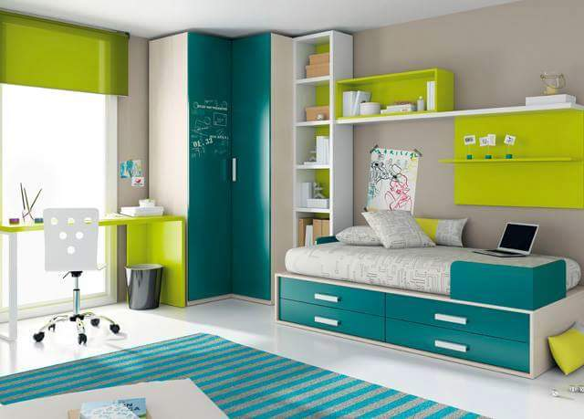 variety bedroom furniture designs. now a lot of sold rooms set that is intended for girls with variety characters furniture also very simple consisting bed bedroom designs h