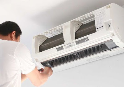 air-conditioning-installation-perth