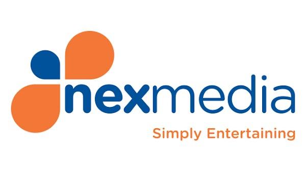 Nomor Call Center Nexmedia Customer Service Keluhan Pelanggan 2018