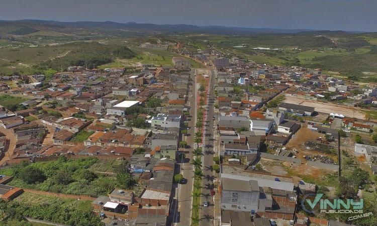 Mulher de 49 anos morre vítima da Covid-19 em Barra da Estiva