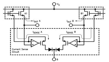 current-sensing-circuit-diagram