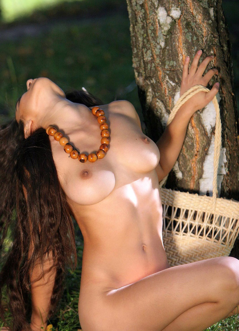 porn bhabhies