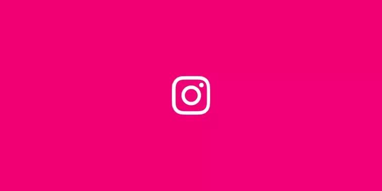 Cara menggunakan fitur Close Friends Instagram