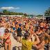 Γιατί δεν επιτρέπεται η μουσική στις παραλίες - Τι είπε ο Νίκος Χαρδαλιάς