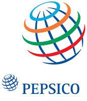 PepsiCo Recruitment