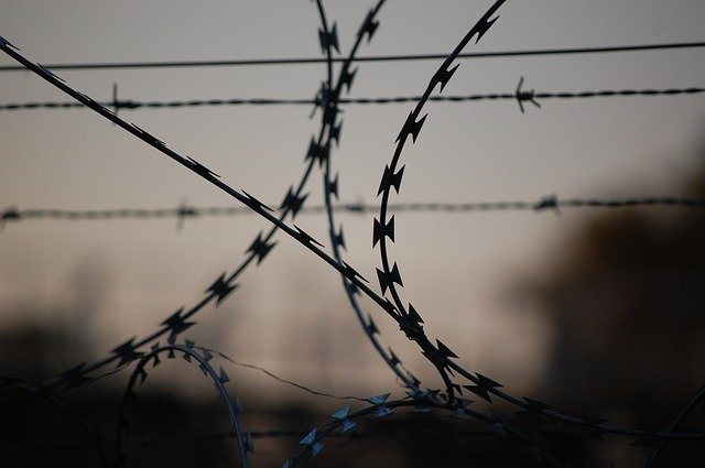 What Actually Happened To Prisoners Sent To Australia