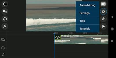 Aplikasi Android Untuk Memperjelas Video 6