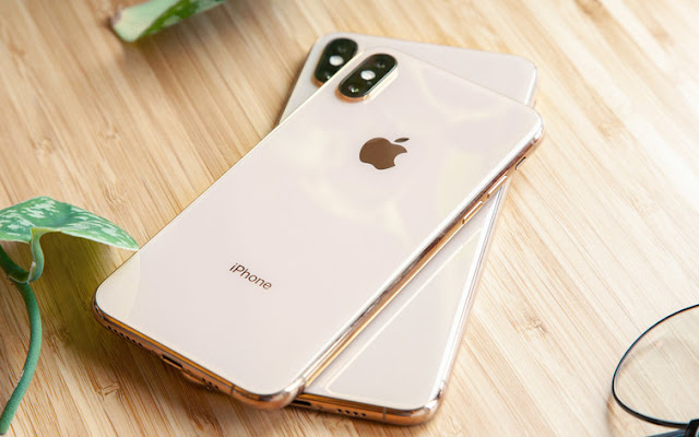 Apple iphone Mobile Price in India