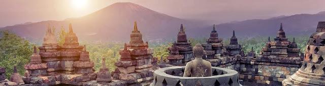 Tempat-Tempat Keren yang Bisa Dikunjungi Saat Short Trip ke Yogyakarta