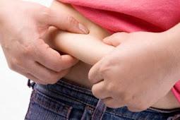 طريقة لحرق الدهون بالجسم في اسبوع