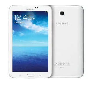 Full Firmware For Device Samsung Galaxy Tab 3 7.0 SM-T2105