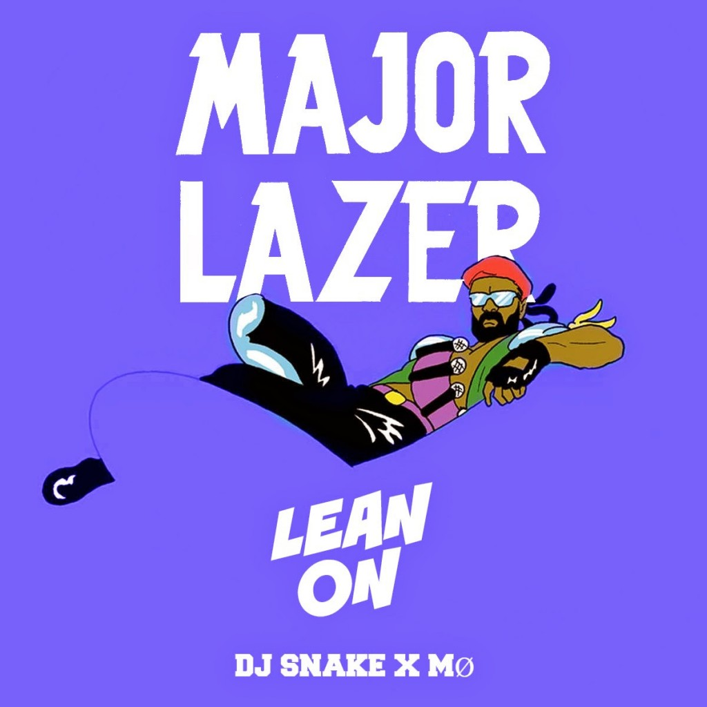 Descargar:Major Lazer Y DJ Snake Ft. MØ,J Balvin Y Farruko - Lean On (Official Remix ...