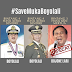 Elektabilitas Prabowo Turun Di Boyolali