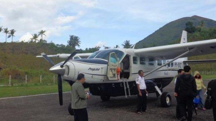 Polda Papua Beberkan Kronologi Lengkap Penyanderaan Pilot dan Penumpang Maskapai Susi Air
