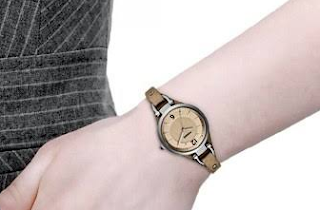 Manfaat Dari Penggunaan Jam Tangan