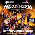 Helloween се завръщат в България с нов албум и всичките си хитове