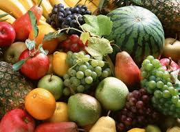 mesin-peluang-usaha-pengolahan-buah