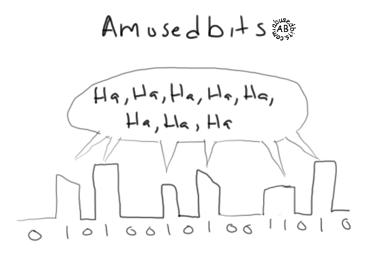 amusedbits