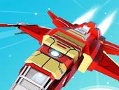 Planet Sprint MOD APK v1.0.1 Full Unlimited