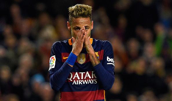 Quanto guadagna Neymar?