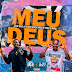 JeiZay Feat. DJ Black Spygo – Meu Deus (Prod. Frent Straga) (2020) [DOWNLOAD]