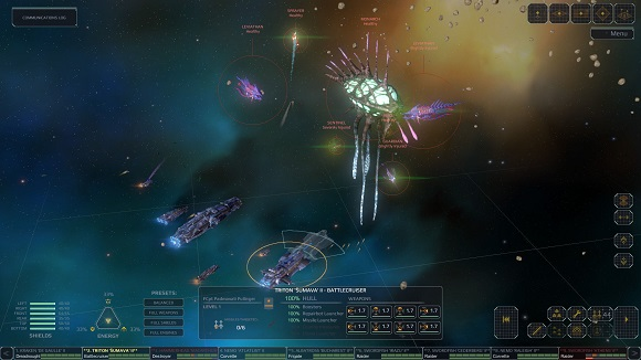 star-hammer-the-vanguard-prophecy-pc-screenshot-4