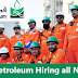 Qatar Petroleum Released Latest Job Openings For Freshers/Experiences In Multiple Vacancies