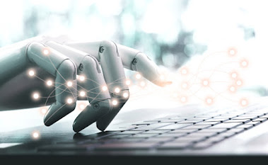 artificial intelligence writer 1