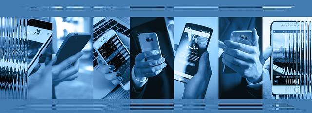 5 Smartphone Canggih Terbaru Meluncur Bulan Ini, Nomor 4 Termurah