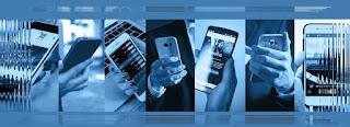 4 smartphone yang canggih dan keren pesaing Xiaomi dengan harga 1 jutaan