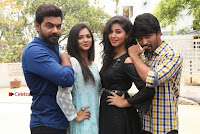 Smile Pictures Production No 1 Movie Opening Stills  0003.jpg