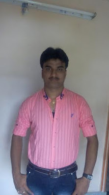 Idea 25 Lakh Lottery