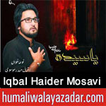 http://www.humaliwalayazadar.com/2017/10/iqbal-haider-mosavi-nohay-2018.html