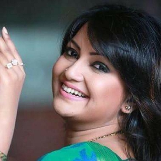 Nowshin Bangladeshi Actress Biography Hot
