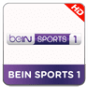BEIN SPORT - Live Streaming Bola Enkosa TV