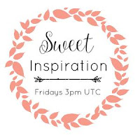 http://sweethings.net/sweet-inspiration-link-party-2/